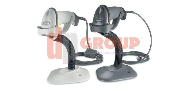 Spesifikasi dan Harga Barcode Scanner Symbol LS 2208