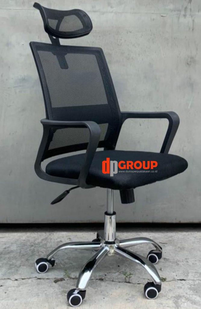 DPGROUP-K0011